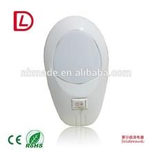 Room mini 110v/220v fancy light from factory