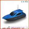 electronic gadget mini speaker yacht
