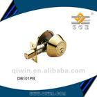 Lever Lock/door lock/deadbolt lock