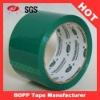 Opp Packing Tapes For Carton Sealing Tape