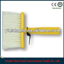 Plastic handle Masonry Brush wallpaper brush