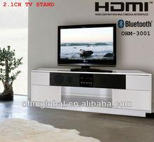 Hdmi 1.4 porta tv