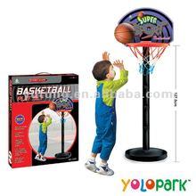 Kids Basketball Stand 128C