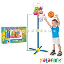 Kids basketball stand 158C