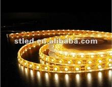 2012 high quality 14.4w led strip light smd5050 60pcs/m