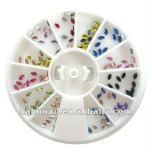nai arts & accessories made in china