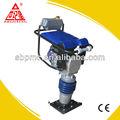 Hcr80k apisonador( de equipos de construcción)( disel o motor de gasolina)