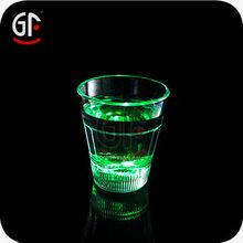 Fashion Promotion Shot Glass Gift