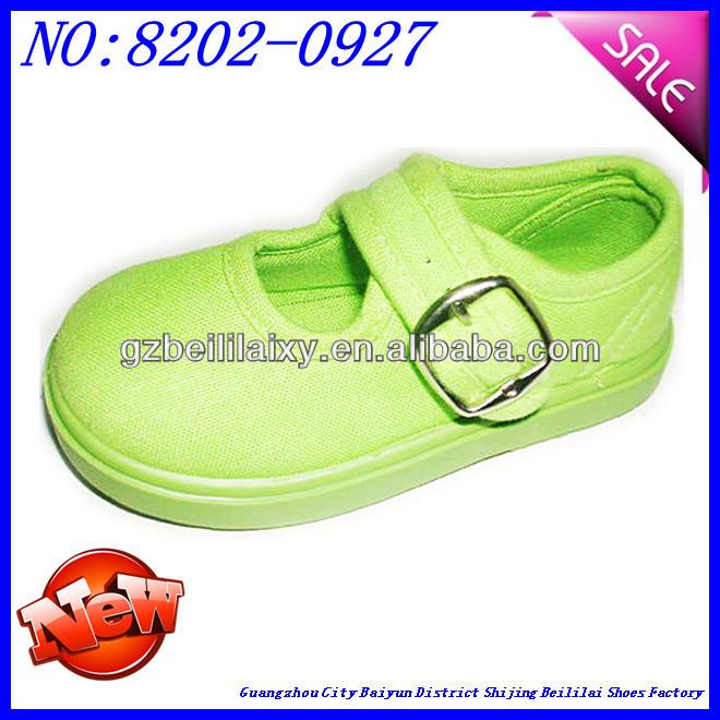 precioso y cómodo de ganchillo zapatos de bebé