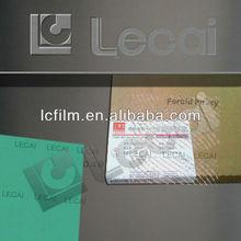 Huaguang Digital Plates, CTP Violet Plate,Violet Photopolymer Plates
