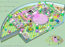 kids play park games,naughty castle, indoor playground,amusement for children