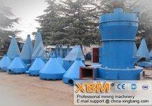 India gypsum /plaster/ limestone Raymond grinding mill