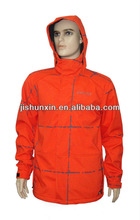 New colorful men's ski jacket,waterproof jacket,snow jacket,windbreaker,