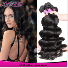 2012 best selling products cheap brazilian hair weaving