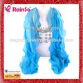 la última 2014 el patrón de moda decorado con cuentas bufanda