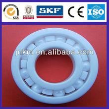 bearings ceramic 6001 ceramic bearings all kinds of ceramic bearings