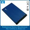 3.7v 900mAh li-ion battery C-S2 for blackberry 8300 8700 8310 8320
