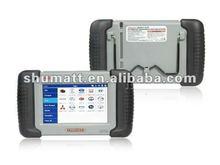 maxidas ds708 supports airbag module programmer