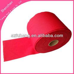 hin velcro tape/ mircro velcro tape/ hook loop