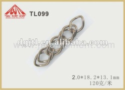 new style fashion cheap chain link