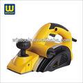 wintools 900w plainamadeira ferramentas de poder elétrico 82x2mm mão plaina wt02055
