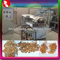 Flotante de largo tiempo de la comida de pescado 0086-15137127638 de la máquina