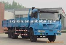 shacman olong camión de carga más barato que el de camiones hino