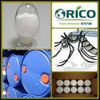 Cockroach Insecticide Tetramethrin 95%TC