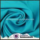 85% nylon 15% spandex underwear fabric/matte lycra fabric for swimwear/4 way stretch knitted fabric