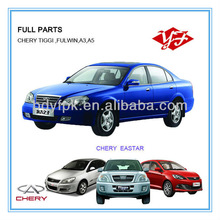Auto parts for CHERY EASTER FORA