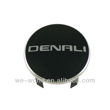Aluminum Stamped Cover for automobile wheel wheel rim