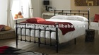 cheap single bed for adults
