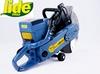 Gasoline Cut off saw with Flexiot Wheel