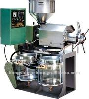 small cold press oil machine,cold pressed rice bran oil