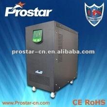 high quality 12v to 230v inverter circuit