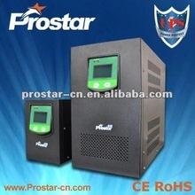 china pv micro inverter