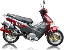 BIZ 100 motorbike 110CC CUB MOTORCYCLE commuter urban bike