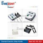 Dental Electric Wax Knife / Dental Lab Equipment /Dental Waxing Unit