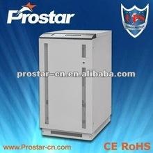 solar converter 3500w