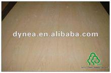 China construction Marine Plywood hard core plywood