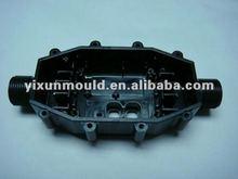 Good quality OEM custom Plastic industrial part mould
