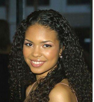 http://i01.i.aliimg.com/photo/v5/656156257/afro_kinky_curly_half_wigs_for_black.jpg_350x350.jpg