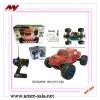 2014 hot sale gas powered rc cars for sale, rc car nitro, rc nitro car