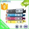 новый бренд 564 совместимый картридж для hp d5460, d7560, c6380, b8850, c5380