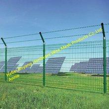 2012 Roadsafety wire mesh fenceing (supplier)
