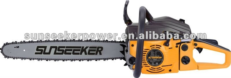 tree cutter machine price