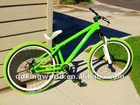 colored dirt bike tires
