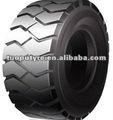 empilhadeira de pneus