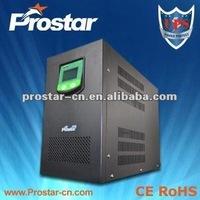 solar power inverter 12v 220v 5000w