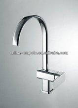 Smooth Kitchen Sink Mixer /Facut/Tap 13 2101